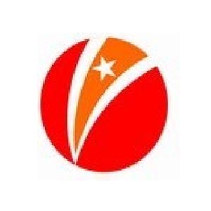 星華電子科技有限公司