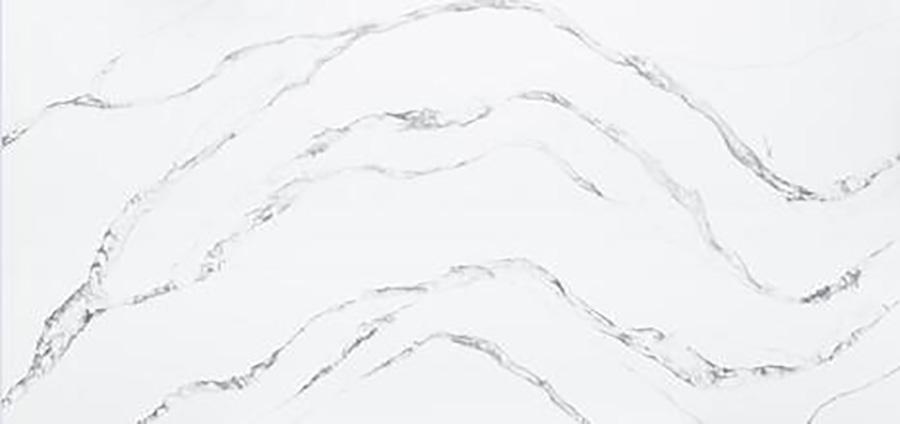 Calacatta Oceana-ES1206