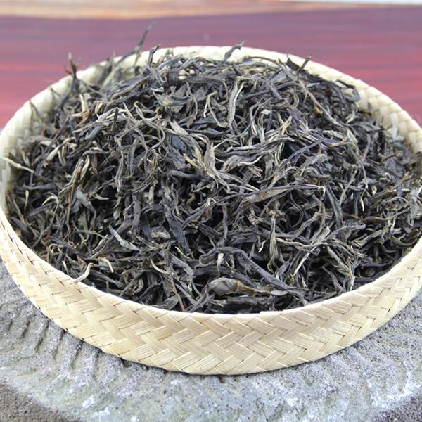 云宏大树茶