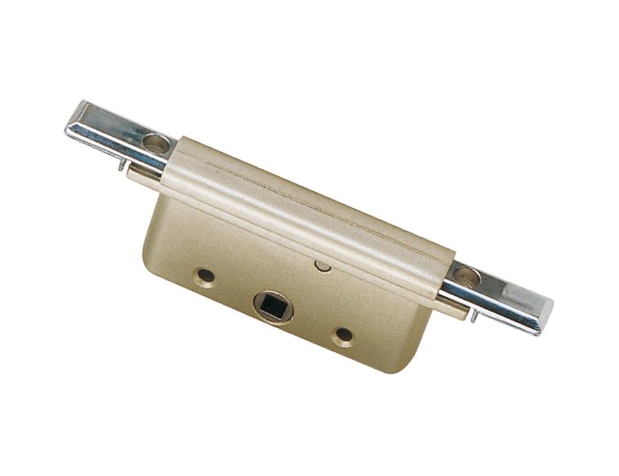 D004B 雙向傳動盒