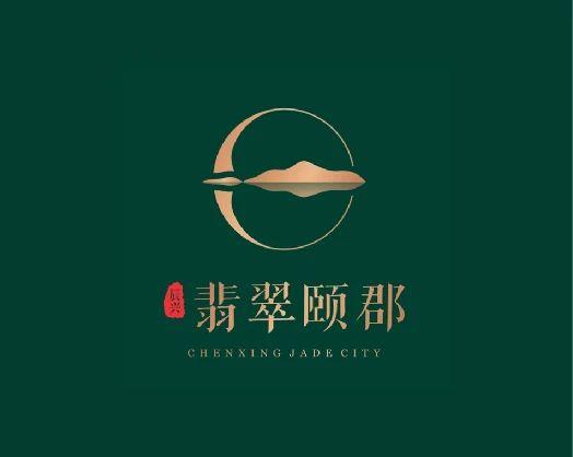 五指山-辰興翡翠頤郡(五指山)