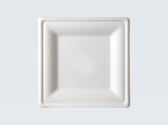 法廚餐盒7