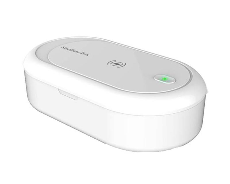 手機消毒盒JYXD-05