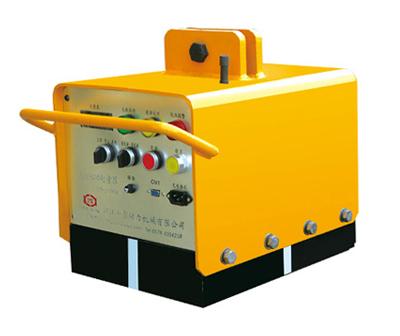 EPLM系列充電式電永磁鐵