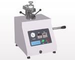 GXQ-1型 金相試樣鑲嵌機