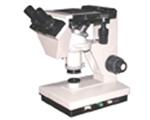 XD-6金相顯微鏡