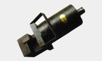 多功能剪切機——KQY-24/63多功能剪切機(開口式)