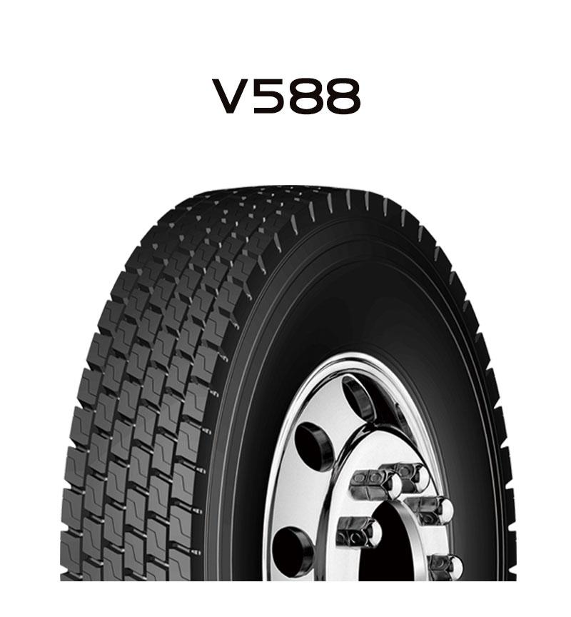V588_1