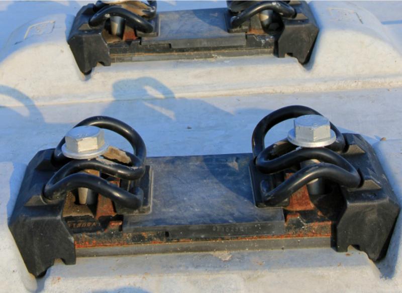 改性尼龍66樹脂 增韌產品