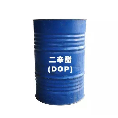 二辛酯(DOP)
