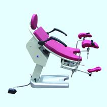 KSD8805型 電動手術臺(婦科檢查用)