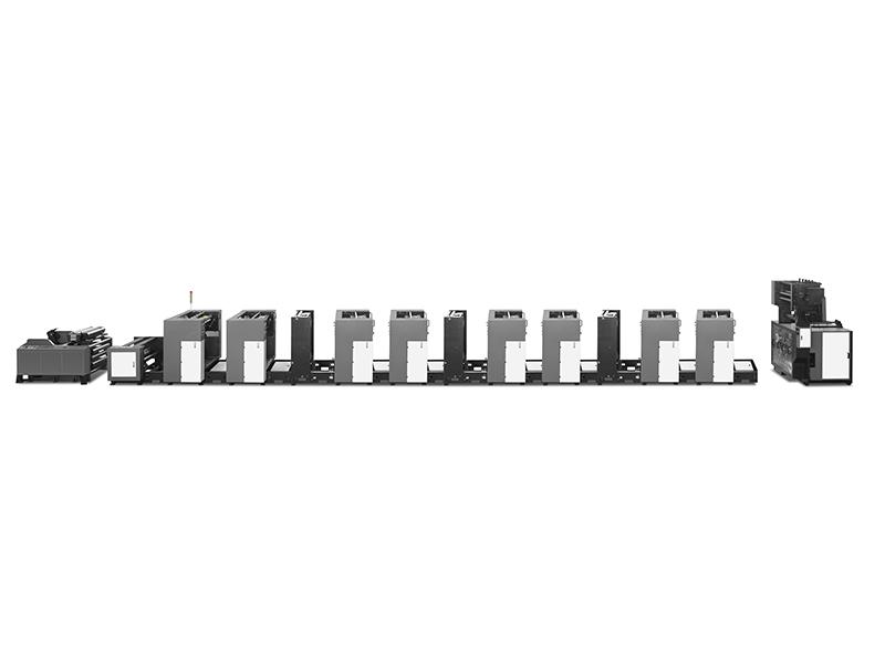 1050轮转亚博网络博彩机(八色)