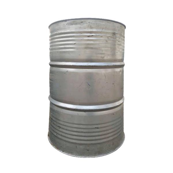820-1銅包鋁拉拔潤滑油