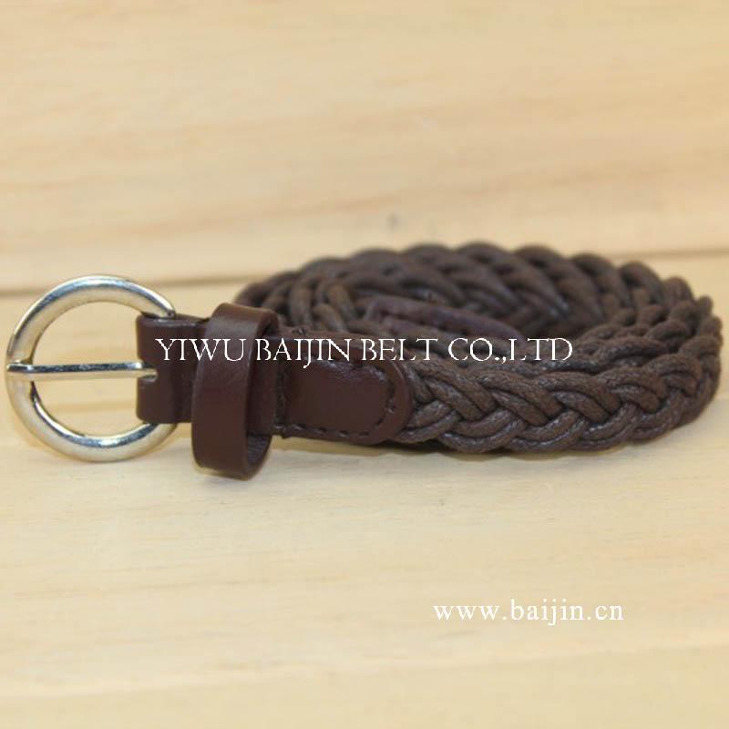 腊线小编织带