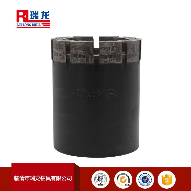 BIT-HQ-C12-K7扩孔器 矿用钻具 配件 规格齐全 瑞龙钻具