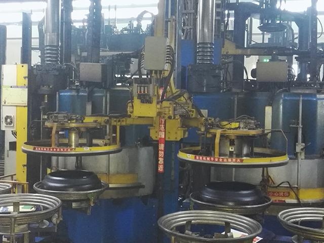 11_0001_橡膠機械