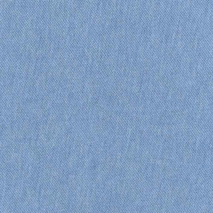 吸湿快干系列麻蓝(2951909)