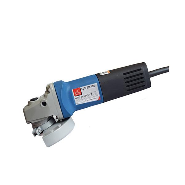 LUS-FF06-100