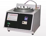 GPV-1型 金相變頻調速拋光機(臺式)