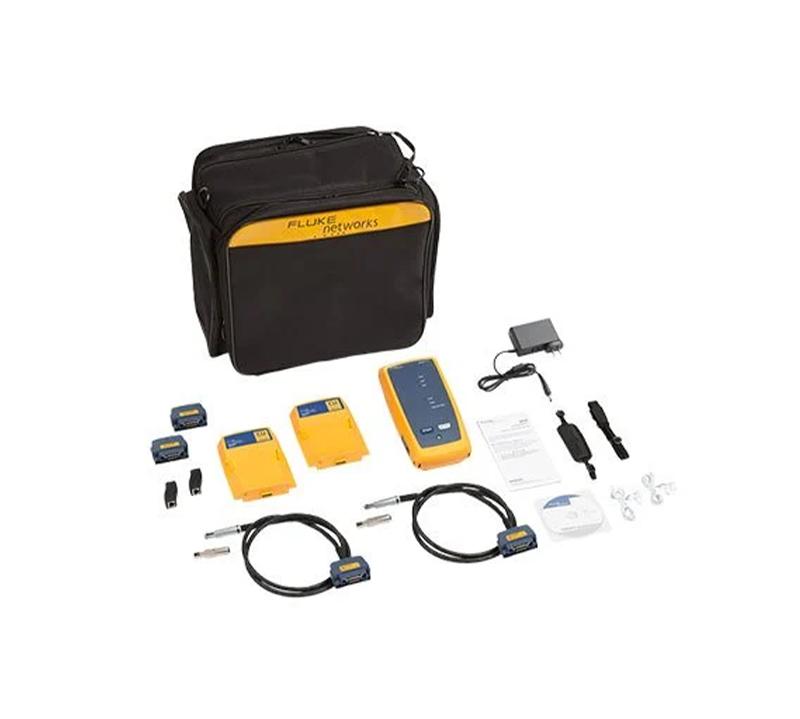 7-DSX-CableAnalyzer?-系列銅纜認證儀
