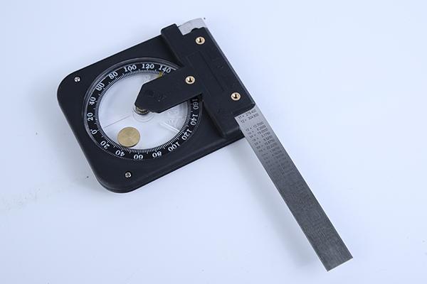 CJQ-1多功能测角器