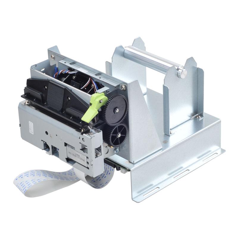 TS-80嵌入式打印機
