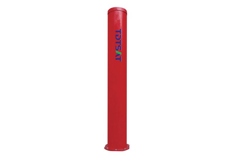 UHF一體化電視發射天線(TDT-UTX-03)