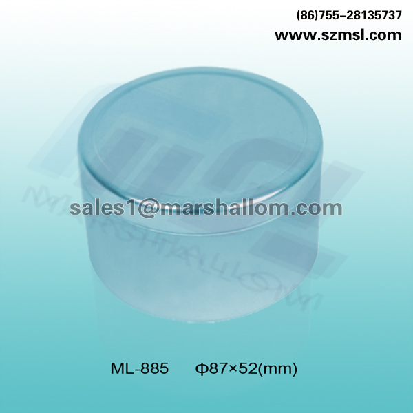 ML-885 Round tank