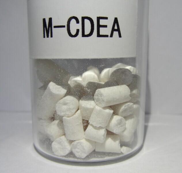 4,4'-亞甲基雙(3-氯-2,6-二乙基苯胺)(M-CDEA)