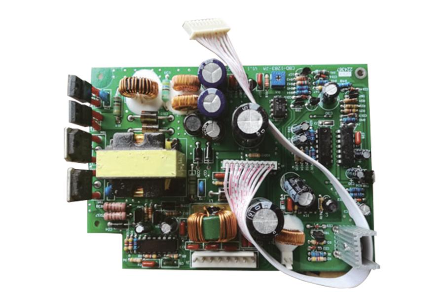 2253電源板