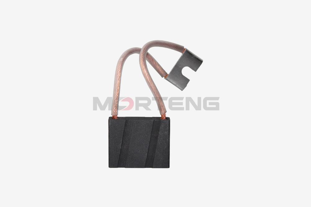 MDT06-L100400-364-01