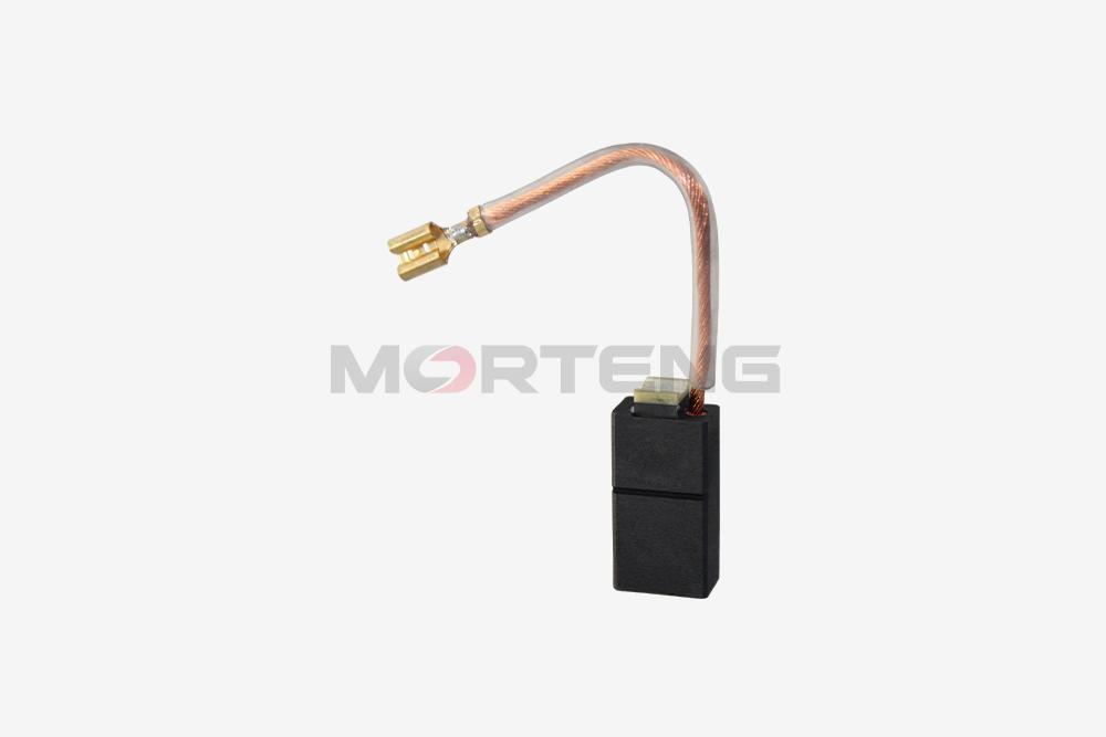 MDT01-E100160-148