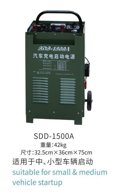 SDD-1500A