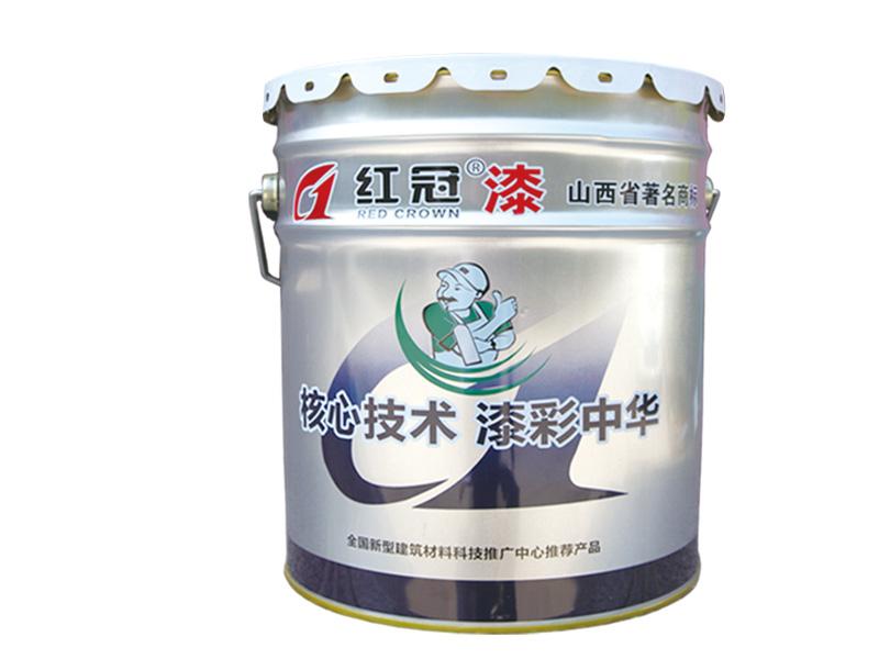 無機天然礦物內墻涂料(內墻涂料體系-無機硅酸鹽涂料)