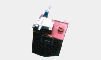 乳化濃度自動配比儀——RQ-25乳化濃度自動配比儀