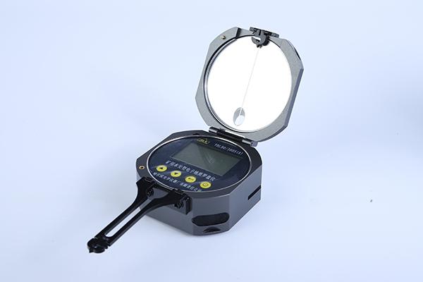 激光电子罗盘360SA