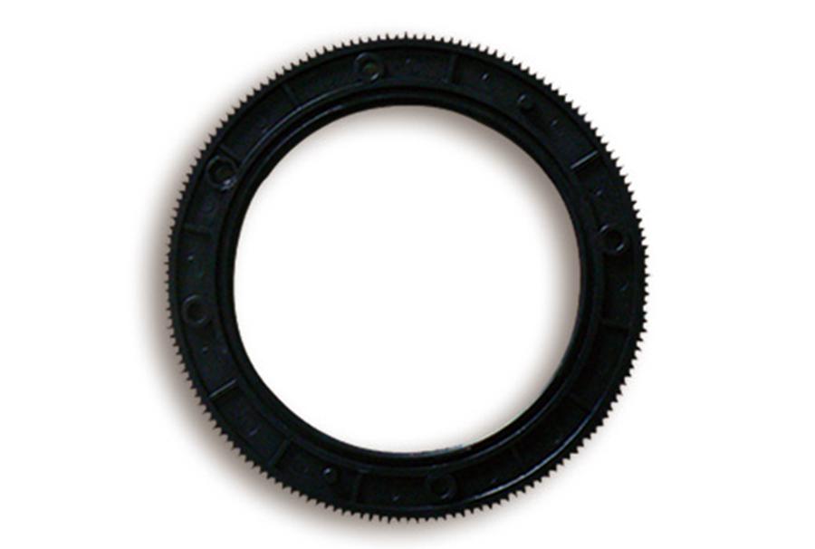雷達齒輪1832