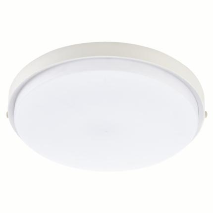 亮晶系列LED防水防塵吸頂燈