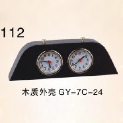 計數器的作用以及型號類型