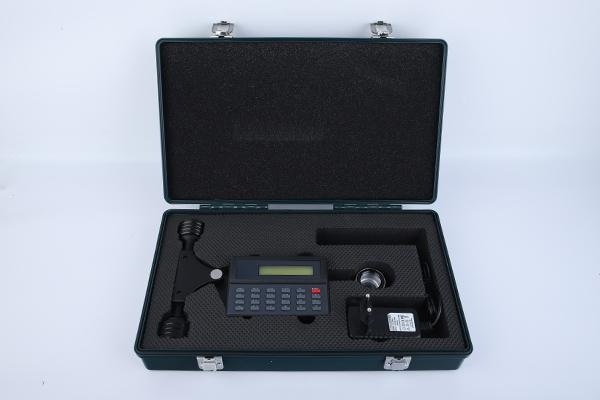 QCJ-2000数字式求积仪
