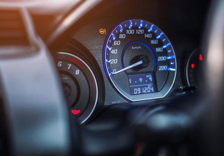 未來幾年電動車行業發展趨勢如何
