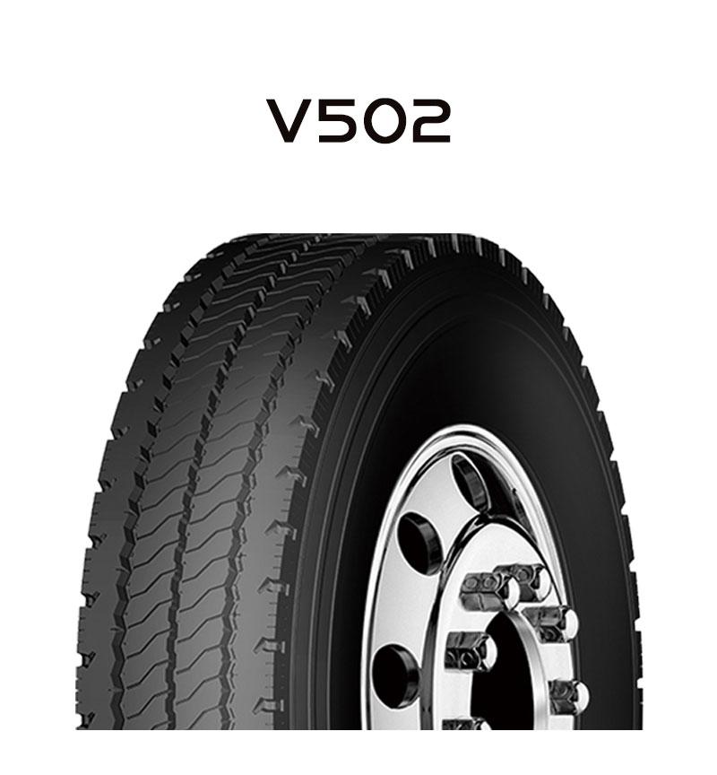 V502_1