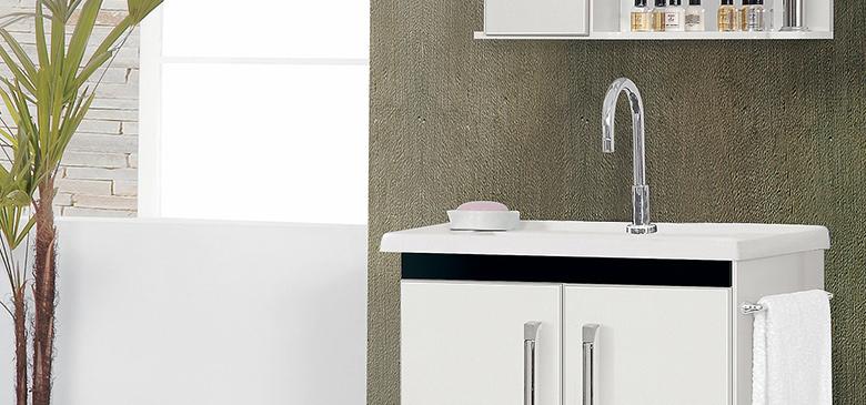 打造健康、環保、舒適的衛浴環境;締造尊貴的藝術衛浴空間