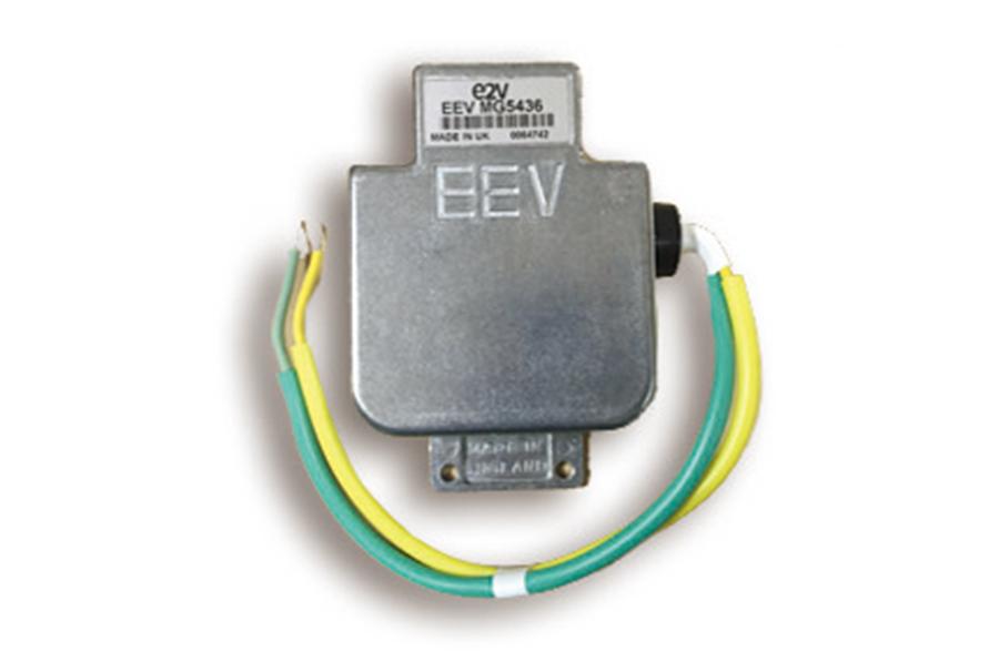 磁控管EEV MG5436