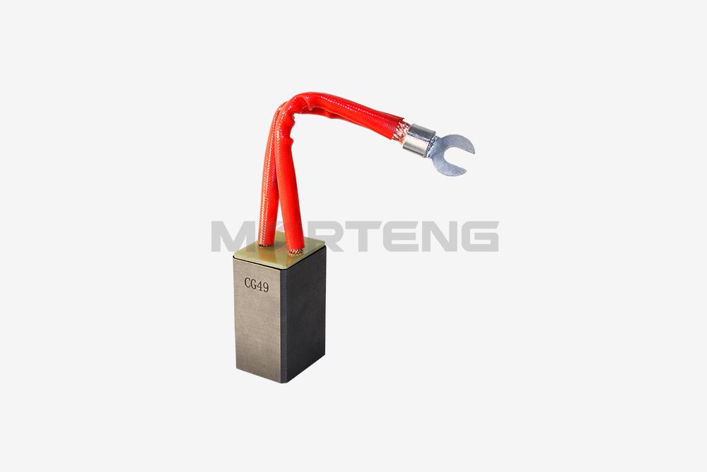 MDT11-M320400-018-01