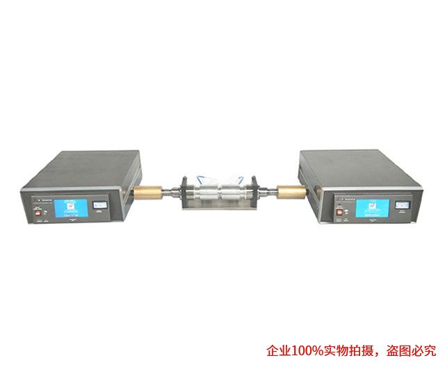 超聲波電極片清粉機