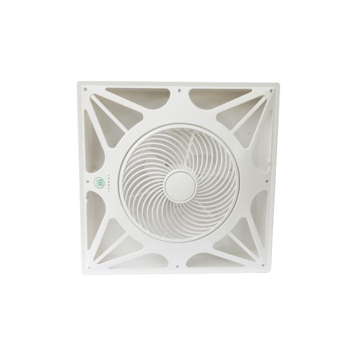 嵌入式換氣節能風扇系列