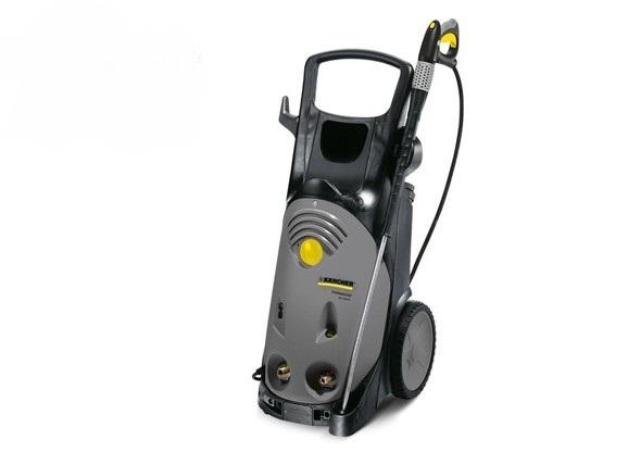 冷水高壓清洗機HD10/21-4S*EU-I 德國KARCHER凱馳