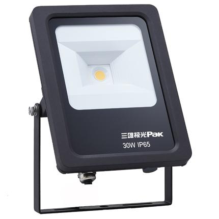 銀星系列LED泛光燈