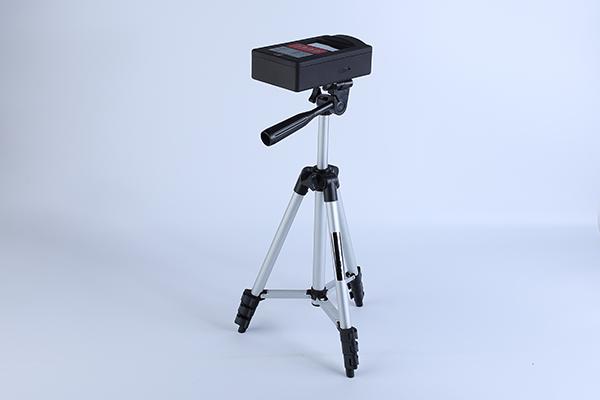 测距电子罗盘仪360S